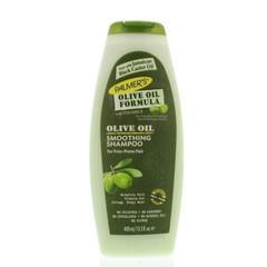Palmers Olive oil formula shampoo (400 ml)