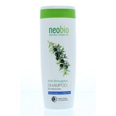 Neobio Shampoo anti-roos (250 ml)