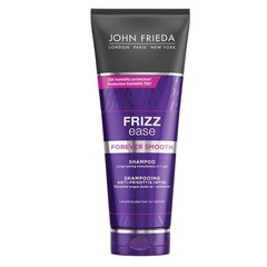 John Frieda Shampoo frizz ease forever smooth (250 ml)