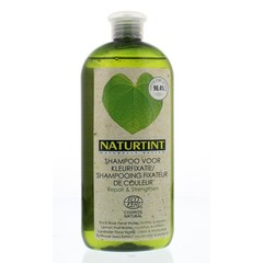 Naturtint Shampoo (400 ml)