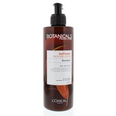 Loreal Botanicals rich infusion shampoo (400 ml)