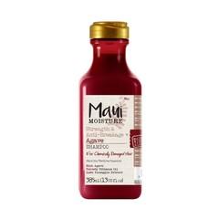 Maui Strengthening & anti breakage shampoo (385 ml)