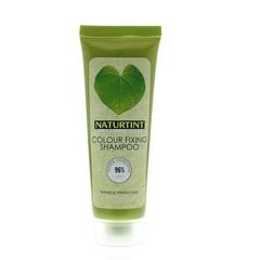 Naturtint Shampoo mini (50 ml)