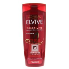 Loreal Elvive shampoo color vive (250 ml)