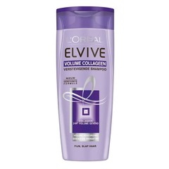 Loreal Elvive shampoo volume collageen (250 ml)