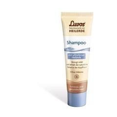 Luvos Shampoo mini (30 ml)