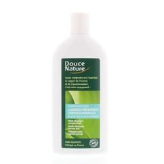 Douce Nature Shampoo normaal haar (300 ml)