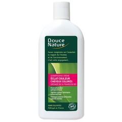 Douce Nature Shampoo gekleurd haar (300 ml)