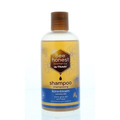 Traay Bee Honest Shampoo korenbloem (250 ml)