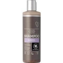 Urtekram Shampoo rasul (250 ml)