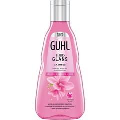 Guhl Shampoo zijdeglans (250 ml)