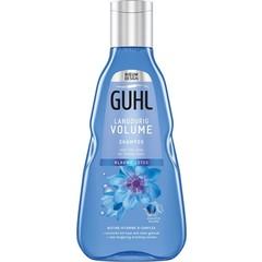 Guhl Shampoo langdurig volume (250 ml)