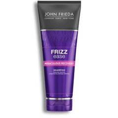 John Frieda Frizz ease miraculous recovery shampoo (250 ml)
