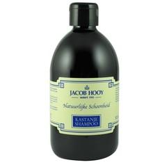 Jacob Hooy Kastanje shampoo (500 ml)
