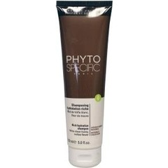 Phyto Paris Phytospecific shampoo rijke hydratatie (150 ml)