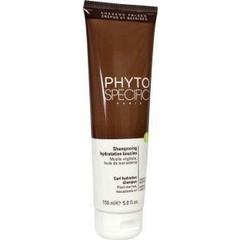 Phyto Paris Phytospecific intens voedende shampoo (150 ml)