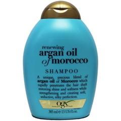 OGX Renewing argan olie of Morocco shampoo (385 ml)