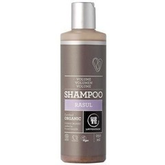 Urtekram Shampoo rasul (500 ml)