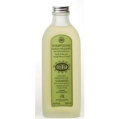 Marius Fabre Olivia shampoo dagelijks gebruik (230 ml)