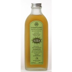 Marius Fabre Olivia shampoo anti-roos (230 ml)