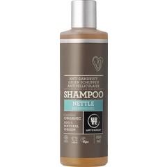 Urtekram Shampoo brandnetel dandruff (250 ml)