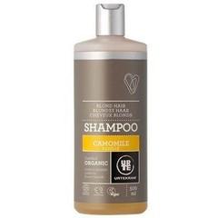 Urtekram Shampoo kamille (500 ml)