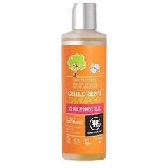 Urtekram Shampoo kinderen calendula (250 ml)