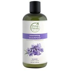 Petal Fresh Shampoo nourishing lavender (475 ml)