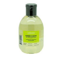 Indemne Gimme clean shampoo (210 ml)