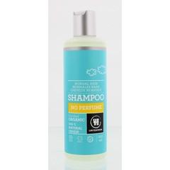 Urtekram Shampoo no perfume normaal haar (250 ml)