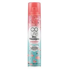 Colab Dry shampoo paradise (200 ml)