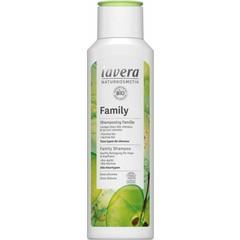 Lavera Shampoo family F-D (250 ml)
