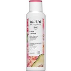 Lavera Shampoo gloss & shine (250 ml)