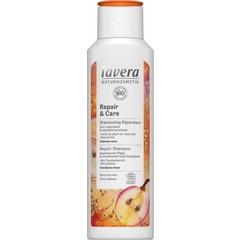 Lavera Shampoo repair & care F-D (250 ml)