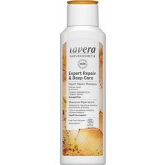 Lavera Shampoo expert repair & care (250 ml)