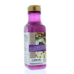 Maui Revive & hydrate shampoo (385 ml)