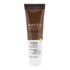 Phyto Paris Shampoo ultra smoothing (150 ml)