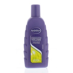Andrelon Shampoo verrassend volume mini (50 ml)