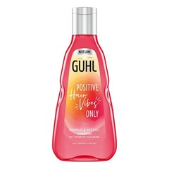 Guhl Shampoo energie & herstel (250 ml)
