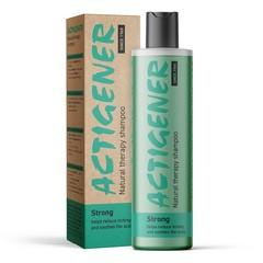 Actigener Shampoo strong (250 ml)