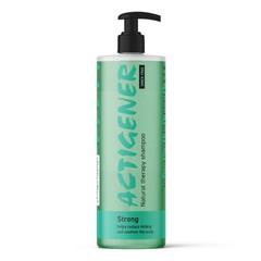 Actigener Shampoo strong (500 ml)