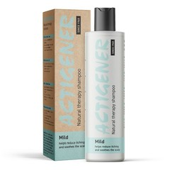 Actigener Shampoo mild (250 ml)