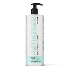 Actigener Shampoo mild (500 ml)