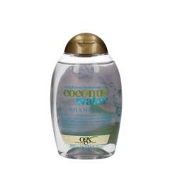 OGX Coconut water weightless hydration shampoo (385 ml)