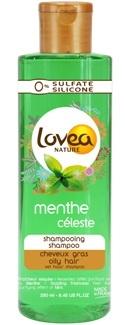 Lovea Lovea Mint shampoo (250 ml)