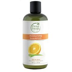 Petal Fresh Shampoo aloe & citrus (475 ml)