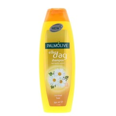 Palmolive Shampoo elke dag (350 ml)