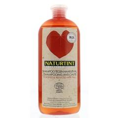 Naturtint Shampoo haaruitval (400 ml)