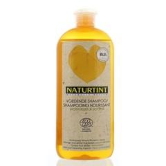Naturtint Shampoo voedend (400 ml)
