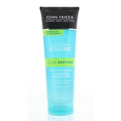 John Frieda Kracht & volume conditioner (250 ml)